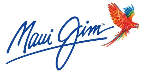 maui-jim-brand-logo