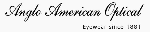 anglo-logo-white-black_orig