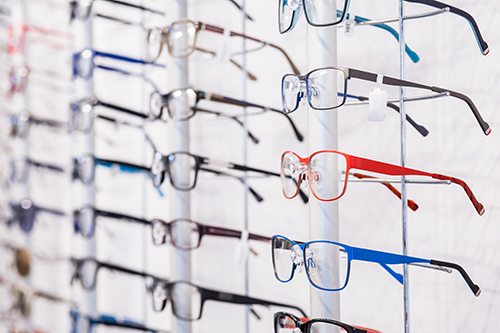 barking-optical-eyeglass-frames