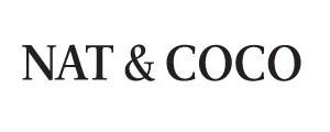 nat-coco-logo