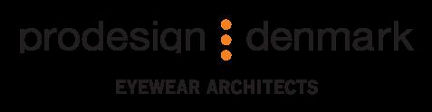 prodesign-denmark-logo