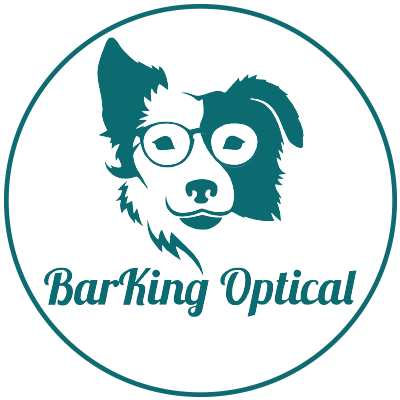 Eye Doctor in Mobile Alabama - Barking Optical