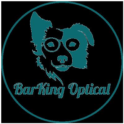 Eye Doctor in Mobile Alabama - Barking Optical